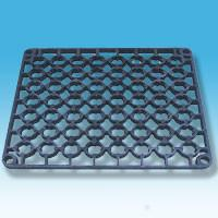 Wholesale ZG35Cr24Ni7SiNRe Heat-resistant Steel Tray Castings for Heat-treatment Furnaces 3068 from china suppliers