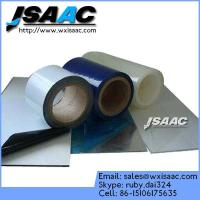 Wholesale Surface protection / protective films for coated metal surface from china suppliers