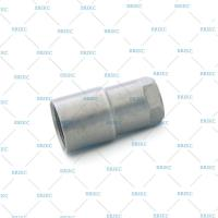 Wholesale F00V C14 013 common rail injector nozzle nut FOOVC14013 nozzle nut injector body FOOV C14 013 from china suppliers