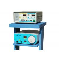 Wholesale Gynaecology LEEP Electrosurgical Cautery Unit Five Working Modes Skin Cautery Machine from china suppliers