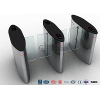 Wholesale Electronic Access Control Turnstiles from china suppliers