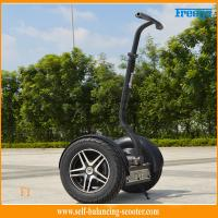 Wholesale Indoor Stadium Sugue I2 Self Balancing Scooter For Adult Gliding Vehicle F1 from china suppliers