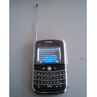 Wholesale Language translation GSM Dual Sim Holy Quran Mobile Phone, Koran Cell Phone ( wide screen) from china suppliers