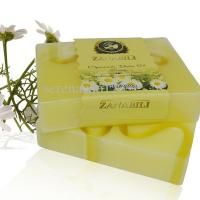 Wholesale new formula hand made soaps from china suppliers