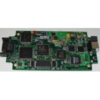 Wholesale Inspection Acme PCB Board Assembly With SMT Service , SMD PCB Assembly from china suppliers