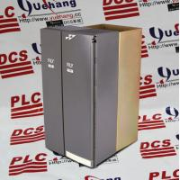 Wholesale DSQC323 from china suppliers