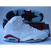 Wholesale Wholesale Jordan shoes from china suppliers