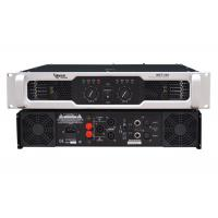 Wholesale High Stability Good Sound Conference Audio Systems With 2 Channel Amplifier from china suppliers