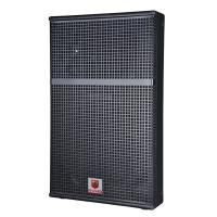 Wholesale pa sound speaker 12'' 350W for club discos professional power full range speaker best sound audio speaker box from china suppliers