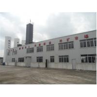 Wholesale Skid - mounted Cryogenic Air Separation Plant 500/1000Nm3/h Air Separation Unit Combustion Gas from china suppliers