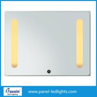 Wholesale Anti Fog Led Mirror Lights Bathroom Sink Lights 3 Years Warranty 3-12w from china suppliers