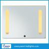 Buy cheap Anti Fog Led Mirror Lights Bathroom Sink Lights 3 Years Warranty 3-12w from wholesalers