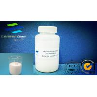 Wholesale LS6030 / LS6060 Natural Anti Foaming Agent , Defoaming Agent Liquid Type from china suppliers
