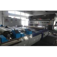 Wholesale Open type and independent transmission screen magnetic bar printer from china suppliers