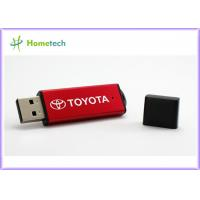 Wholesale Custom 3.0 USB Flash Drive from china suppliers
