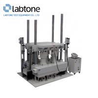 Wholesale High Performance Shock Test System For Product / Package Shock Testing from china suppliers