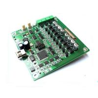 Wholesale Mother Board Prototype PCB & PCBA Multilayer Circuit Board Assembly from china suppliers