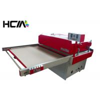 Wholesale Hat Heat Press Heat Printing Machine from china suppliers