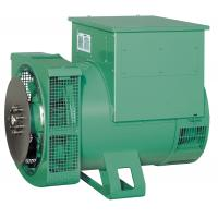 Wholesale Leroy Somer marine generator from china suppliers