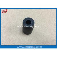 Buy cheap 5600 5600T Hyosung bearing plastic gears 6*14*20 ATM Machine Parts from wholesalers