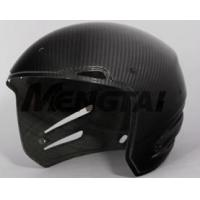 Wholesale Carbon Fiber Helmet customized requirement from china suppliers