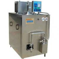 Wholesale 500L Mini Ice Cream Processing Plant from china suppliers