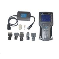 Quality GM Tech2 Auto Diagnostic Tools For GM, OPEL, SAAB,Suzuki,Horton And ISUZU for sale