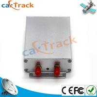 Wholesale 900MHz 2100MHz 3G GPS Tracker Immobilize Vehicle Support Fuel Sensor Monitor from china suppliers