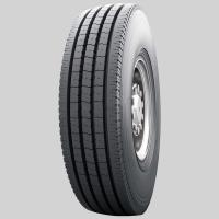 Wholesale 3075/3550KG 295/80R22.5 Truck Radial Tire from china suppliers