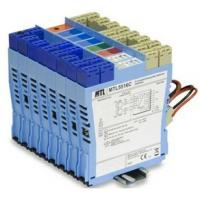 Wholesale MTL5053 ISOLATOR/ POWER SUPPLY from china suppliers