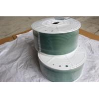 Wholesale Textile Machines Polyurethane Round Belt , Urethane Round Belting from china suppliers