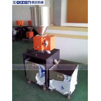 Wholesale Gravity Fall Metal Separator Machines For  Iron / Non - Iron / Stainless Steel Detector from china suppliers