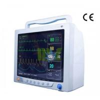 Wholesale Multiparameter patient monitoring system - MSLMP01 from china suppliers