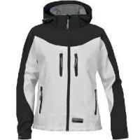 Buy cheap Functional Softshell Jacket (PH-J02) from wholesalers
