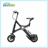 Wholesale 250w Folding Electric Mobility Scooter Lcd Display Adult Folding Scooter from china suppliers