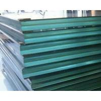 Quality Clear laminated glass and  colored/ tinted laminated glass for sale