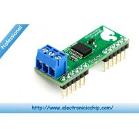 Wholesale Backpack Serial Enabled Character LCD Display - 5v SerLCD v2.5 module from china suppliers