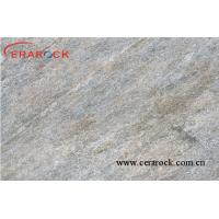 Wholesale Fashion design inkjet wall tiles 60x90cm from china suppliers