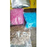 Wholesale BK MDMA DIBU MMC APHP ADBF bk  bk  4mmc  4mec 3mmc   3mec  price 1300usd/1kg   2500usd/2kg edbp bkedbp  bkebdp bkebdp from china suppliers