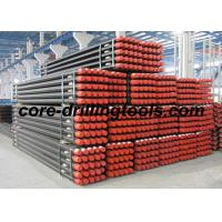 Wholesale Forged Welding HDD Drilling Tools HDD Drill Rods / HDD Drill Pipe from china suppliers