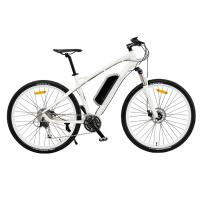 Wholesale 29 Inch Long Range MTB Electric Bike with 24 Gear and 36V / 11Ah Lithium Battery from china suppliers