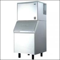 Wholesale Automatic Fresh Ice Making Machine from china suppliers