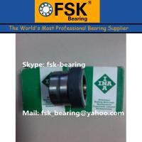 Wholesale INA Needle Bearings NKX15 Thrust Ball Needle Roller Combined Bearings for CNC Machine from china suppliers