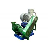Wholesale JQB6545 Shearing Pump can mix and process the mud quickly, centrifugal pump, sand pump from china suppliers