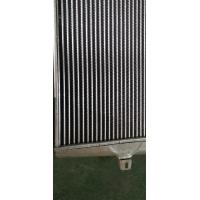 Wholesale Customized Automotive water cooler radiator Heat Exchanger from china suppliers