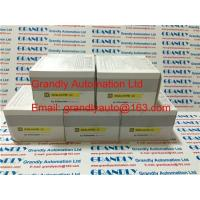 Wholesale Schneider Square D PLC - Grandly Automation Ltd from china suppliers
