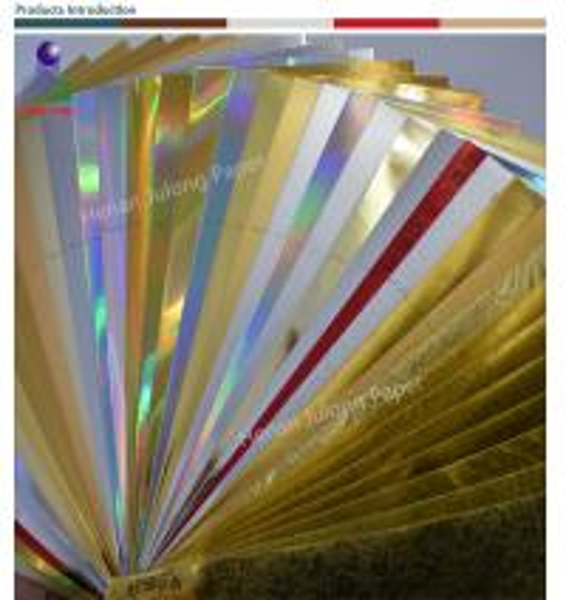 metallic introduction 1.jpg