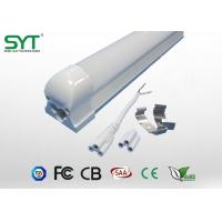 Wholesale Multi Function T5 Integrated Led Tube Lamp , 0.3m 120lm / W Led Ceiling Tube Lights from china suppliers