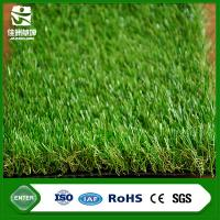 Buy cheap 35mm fire resistant artificial turf price landscape fake grass lawn garden used from wholesalers