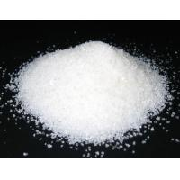 Wholesale Agriculture Super Absorbent Polymers , SAP Fertilizer Synergist from china suppliers